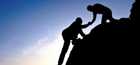 Construire son leadership