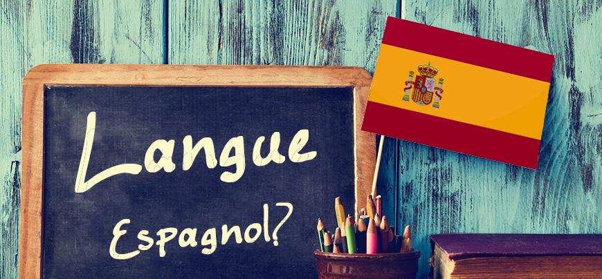Apprendre le fran ais en France ou distance