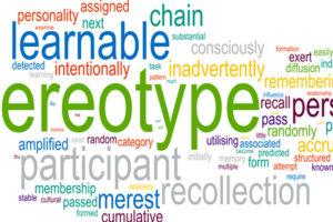 Comment lutter contre les stéréotypes dans les formations ?