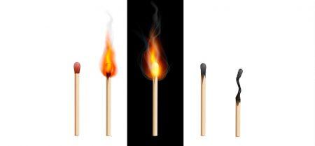 Faire face au risque de burn-out