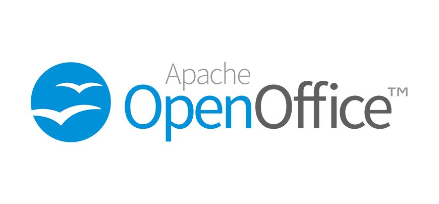 Formation Open Office