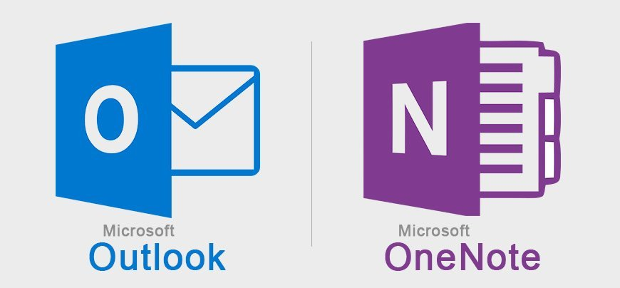 Formation Outlook et OneNote