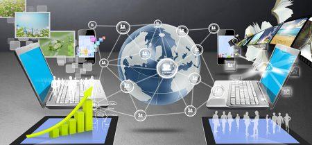 Maîtriser l'utilisation des nouvelles technologies