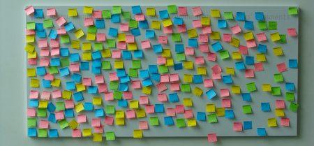 Organiser et prioriser