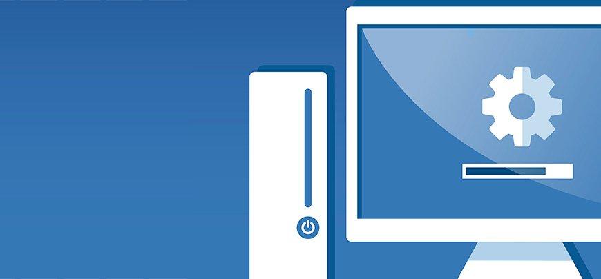 PC– Installation, Configuration et Maintenance